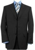 Mens Vest suit