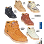 Mens Best Sneakers