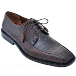Mens Brown Shoes