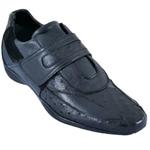 David Eden Sneakers