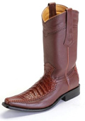 Altos Cognac caiman ~