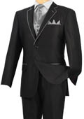 Mens Big and Tall Suits