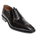 men's amali shoes