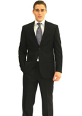 Mens Suit New York