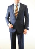 Herrigbone suit