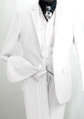 Suit For Mens