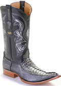 Cuadra Boots