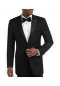 Fitted Tuxedos