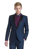 Mens Wedding Suit