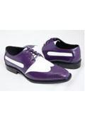 Wing Tip Spectators $99
