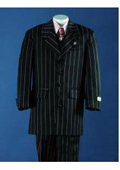 Black Groom Tuxedos