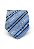 Perfect Ties
