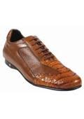 Gator Skin Shoes