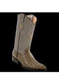 Mens Classic Boots