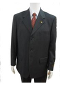 Mens Suits With Vests