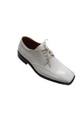 Menss Fashion Oxford Faux