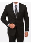 Italia Suits