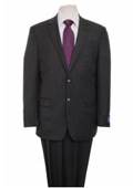 Suit Manufacturers