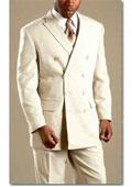 Tony blake suits