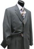 3 button suits