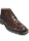 Navy Mens Boot $465