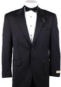 Ralph Lauren Tuxedo
