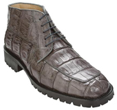 Genuine Crocodile Boot $479
