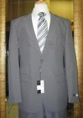 Shop Suit
