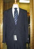 Men Suits Deals