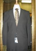 Cheap suit