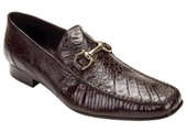 Men's Brown Shoe