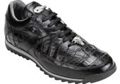 Mens Black Shoe