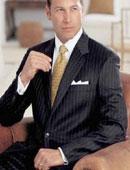 Black Suits for Men