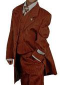 Boys Stylish suit