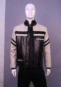 & Outwear Bone $199