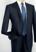 Suit store online