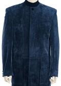 clergy robes Fashion Velvet