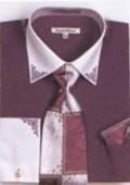 Mens Shirta