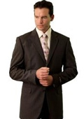 Brown Suits Online