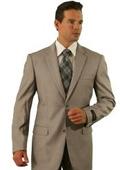 Mens Sports Suit