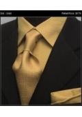 Mens Cheap Suit