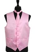 Tie Set Pink $39