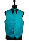 men vest set