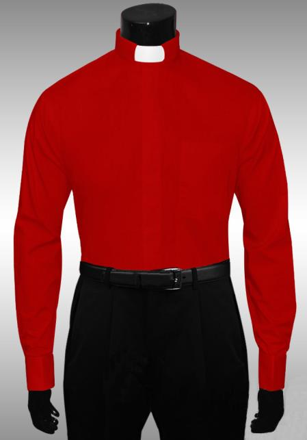 French cuff shirts sale buy nehru collar shirt online for Spread collar dress shirt without tie