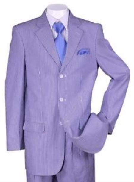 Mens Gangnam Suits