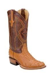 Cowbay boots