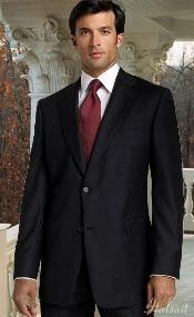 Men Suits Online