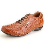 Fennix Sneakers