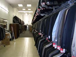 suit rental los angeles
