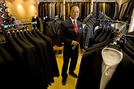 Best Tuxedo Rentals Los Angeles, Suit Los Angeles